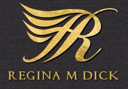 Regina M. Dick